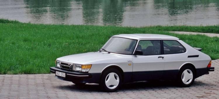 Saab-900_Turbo_0717-01