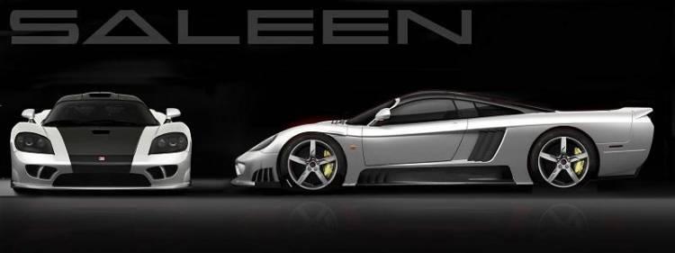 Saleen S7 LM_2