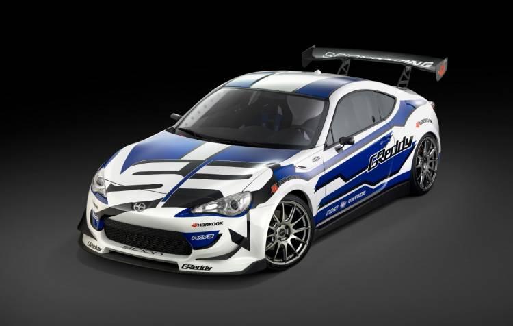 Scion_Racing_FRS_01