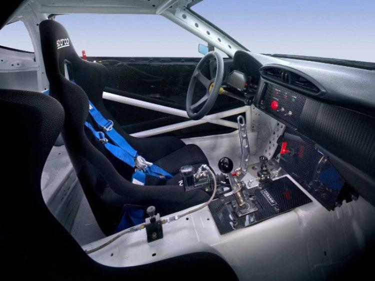 Scion_Racing_FRS_03