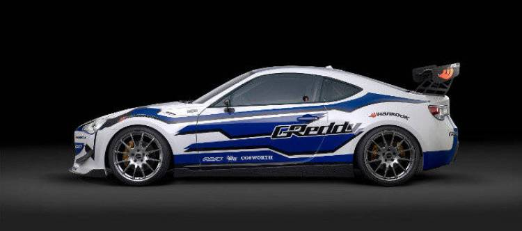 Scion_Racing_FRS_07