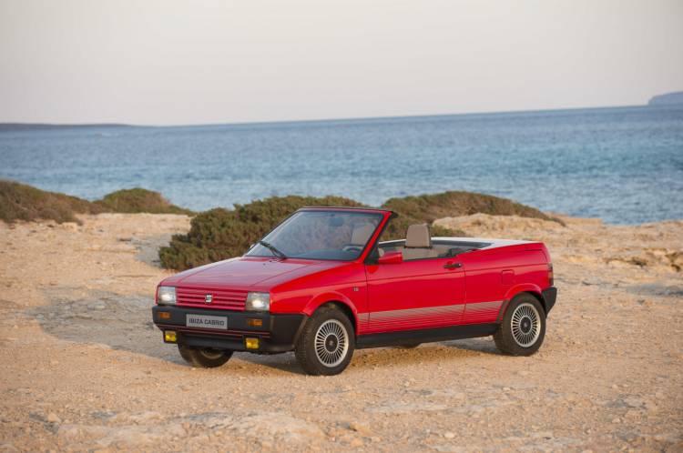 seat-ibiza-cabrio-1986