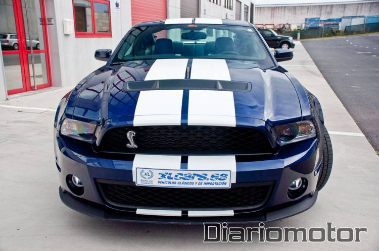Shelby-Mustang-GT500-74
