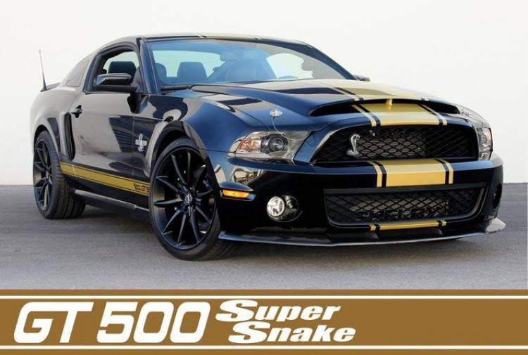 Shelby_GT_500_Super_Snake_50th_Anniversary_Edition_01