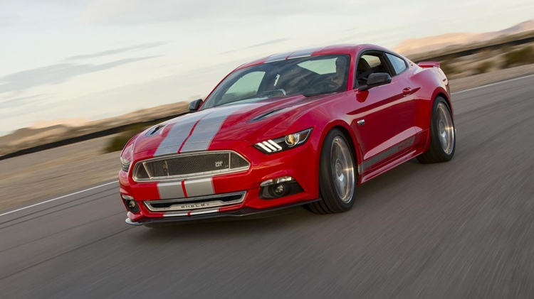 Shelby_GT_Mustang_2015_DM_2
