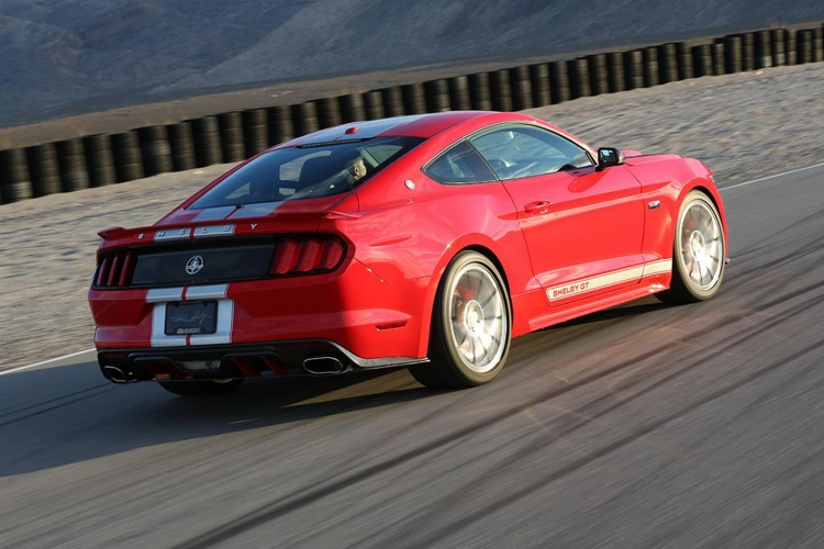 Shelby_GT_Mustang_2015_DM_3
