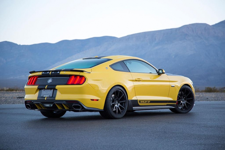 Shelby_GT_Mustang_2015_DM_7