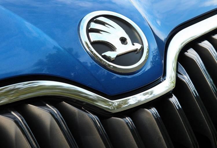 Skoda Octavia Combi: así es la versión familiar del nuevo Skoda Octavia