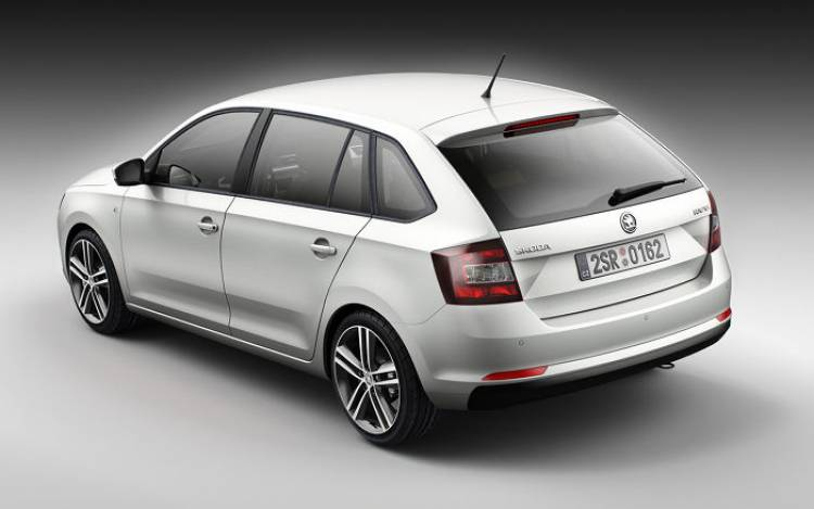 Skoda_Rapid_Spaceback_3