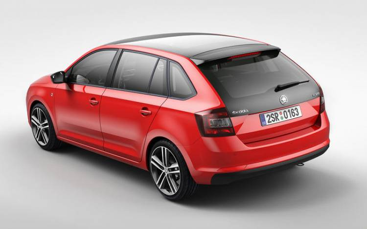 Skoda_Rapid_Spaceback_5