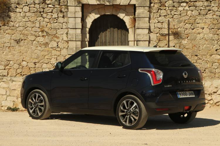 SsangYong_Tivoli_2015_diesel_clave_414