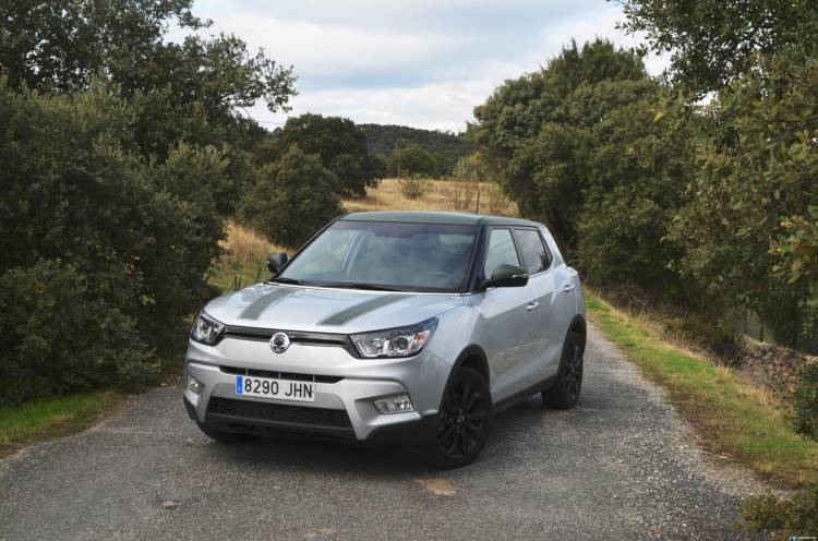 SsangYong_Tivoli_2015_diesel_claves_mdm_11