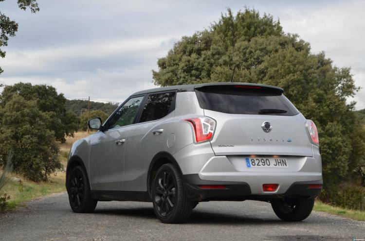 SsangYong_Tivoli_2015_diesel_claves_mdm_12