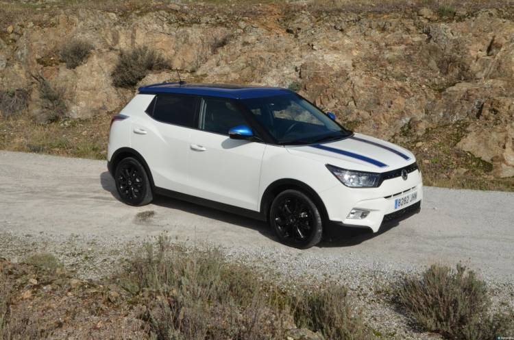 SsangYong_Tivoli_2015_diesel_claves_mdm_3