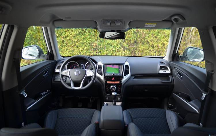SsangYong_Tivoli_2015_diesel_claves_mdm_4