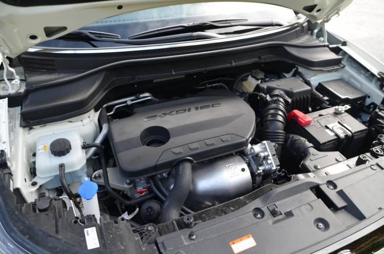 SsangYong_Tivoli_2015_diesel_claves_mdm_6