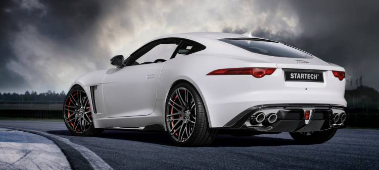Startec_Jaguar_F-type_Coupe_tuning_DM_2