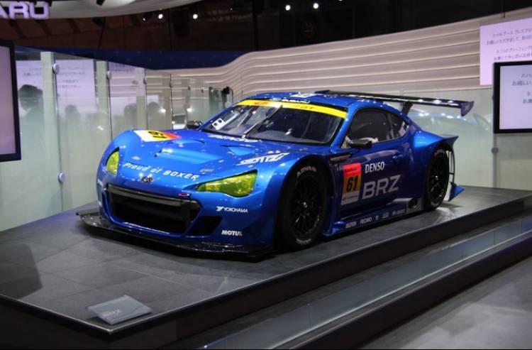 Subaru_BRZ_Competición_1