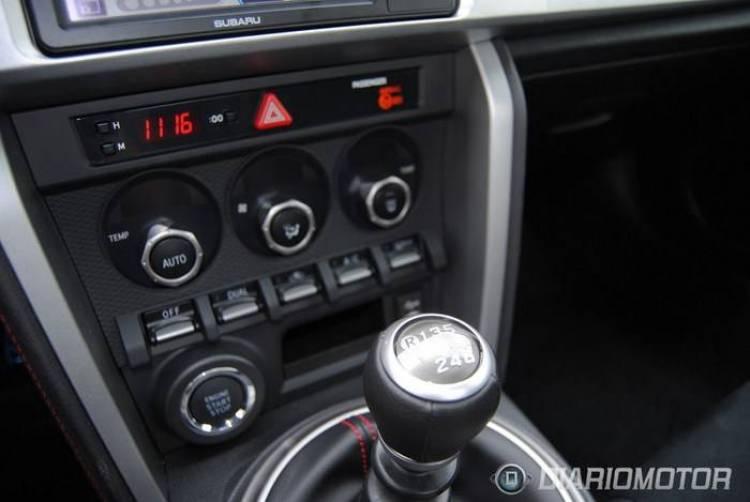 Subaru_BRZ_Prueba_10