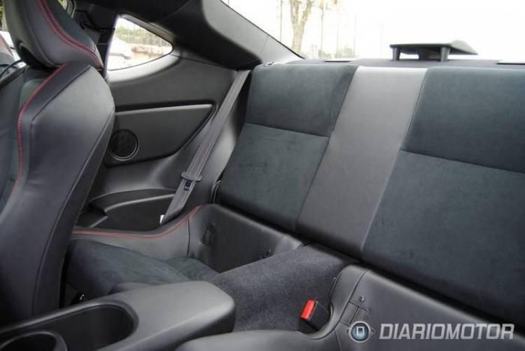 Subaru_BRZ_Prueba_11