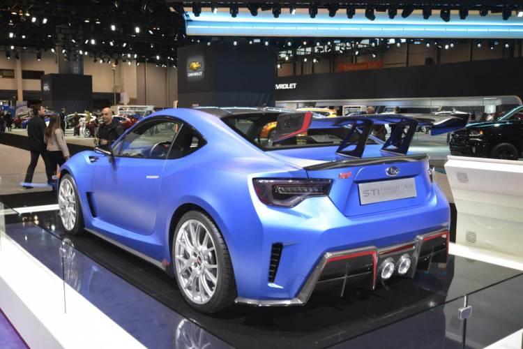 Subaru_BRZ_STI_Concept_DM_4