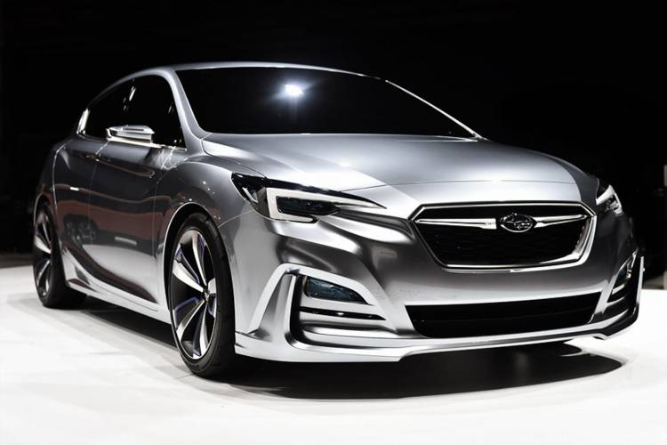 Subaru_Impreza_Concept_tokio_2015_DM_6