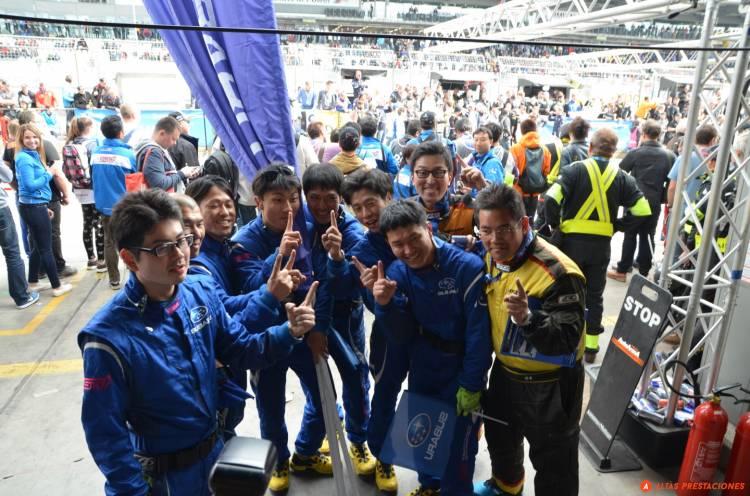 Subaru_WRX_STI_Nurburgring_2015_DM_mapdm_15