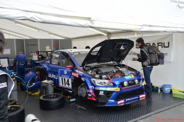 Subaru_WRX_STI_Nurburgring_2015_DM_mapdm_33