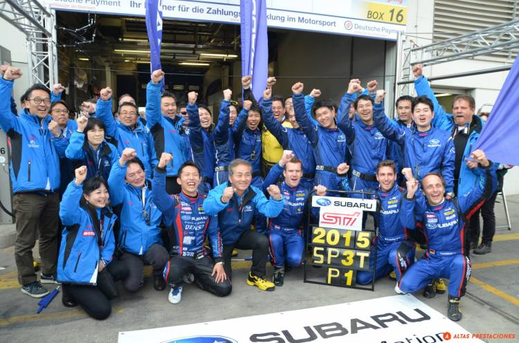 Subaru_WRX_STI_Nurburgring_2015_DM_mapdm_34