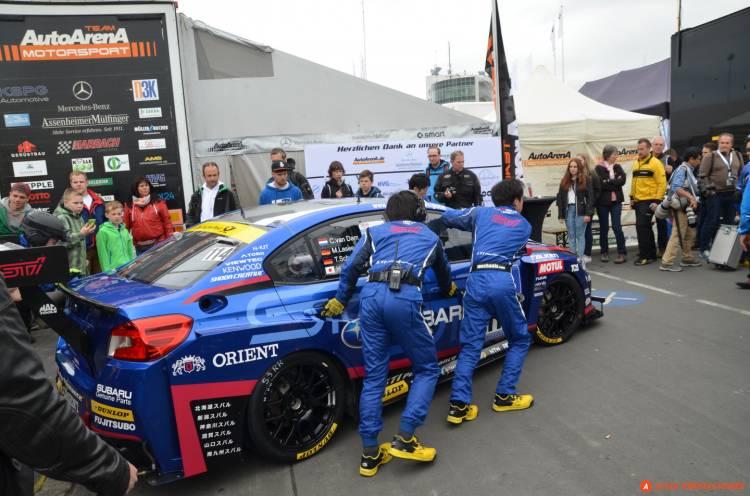 Subaru_WRX_STI_Nurburgring_2015_DM_mapdm_38