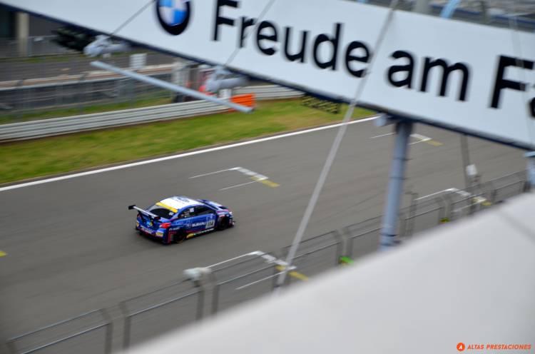 Subaru_WRX_STI_Nurburgring_2015_DM_mapdm_ok_10