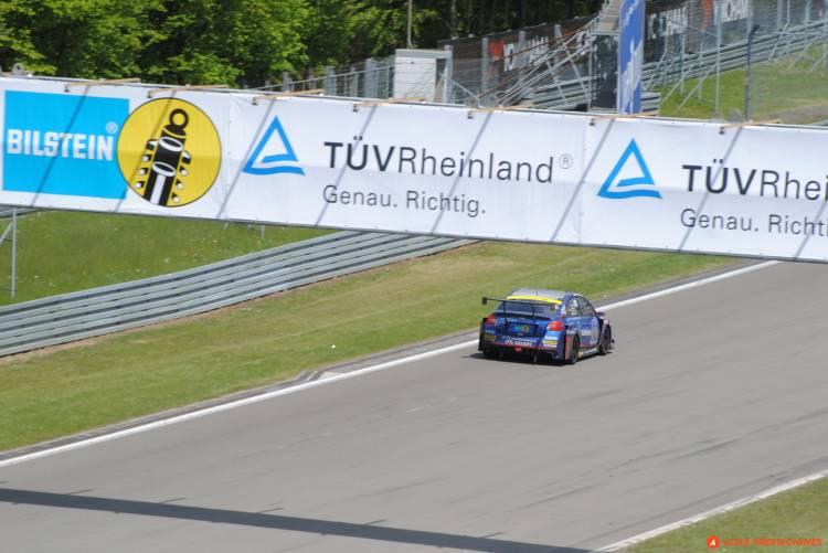Subaru_WRX_STI_Nurburgring_2015_DM_mapdm_ok_12