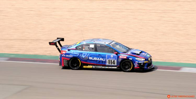 Subaru_WRX_STI_Nurburgring_2015_DM_mapdm_ok_9
