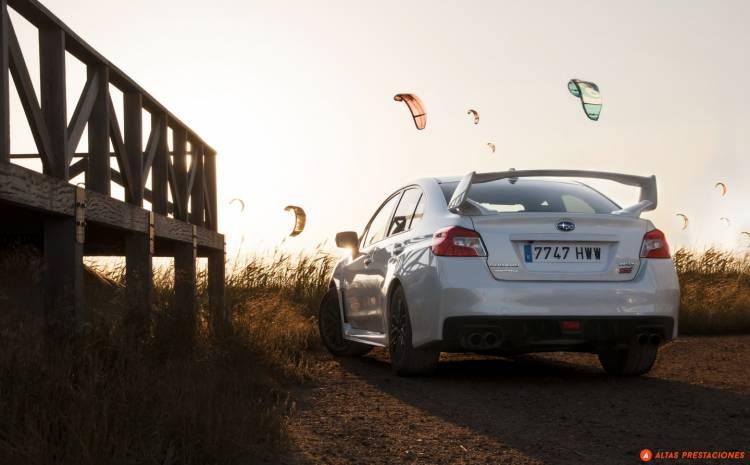 Subaru_WRX_STI_SEAT_León_Cupra_DM_2015_mapdm_17