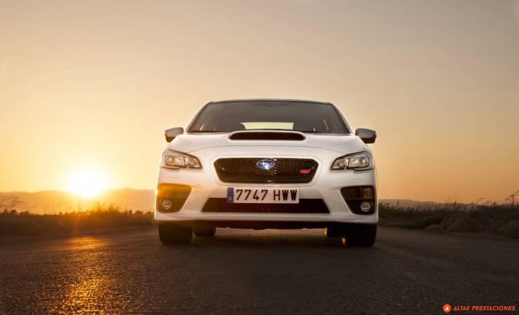 Subaru_WRX_STI_SEAT_León_Cupra_DM_2015_mapdm_21