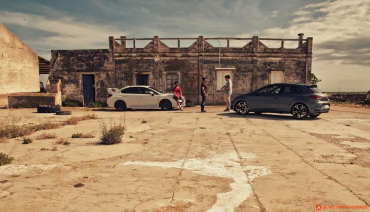 Subaru_WRX_STI_SEAT_León_Cupra_DM_2015_mapdm_26