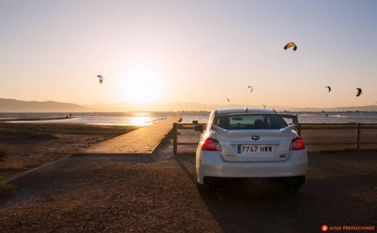 Subaru_WRX_STI_SEAT_León_Cupra_DM_2015_mapdm_35