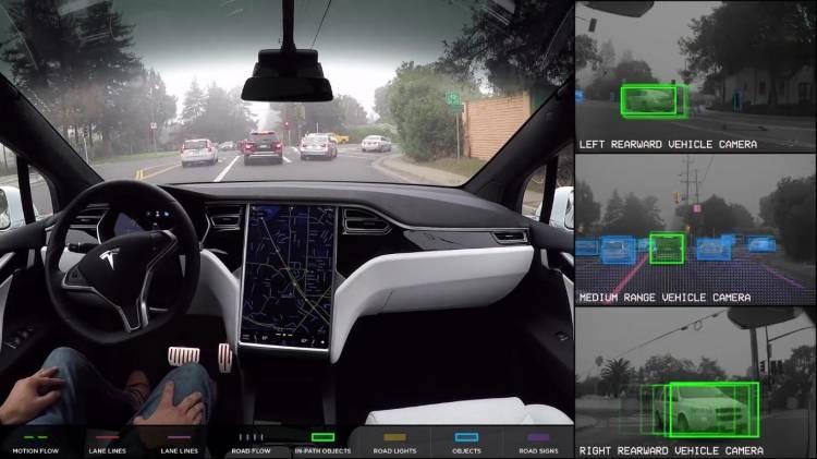 tesla-conduccion-autonoma_vision-camaras-sensores
