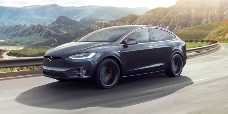 Tesla-model-x-five-star-rating-NHTSA