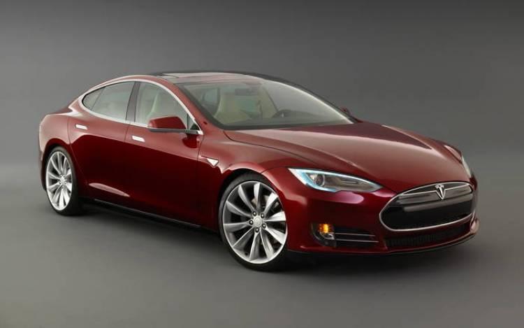 Tesla Model S: todos los precios para Europa, no habrá versión de 40 kWh