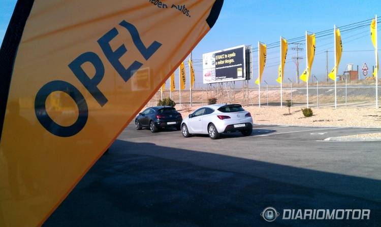 Tomadecontact_Opel_Astra._1