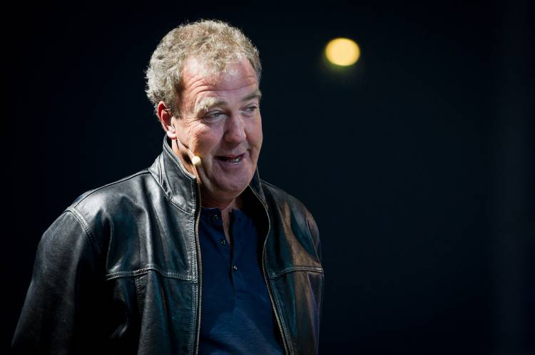 Top_Gear_Live_8-1440px