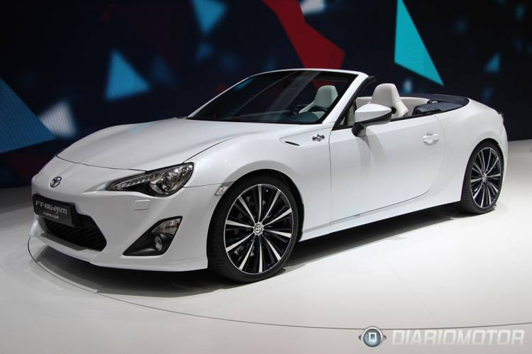Toyota-FT-86-Open-Concept-1024-060313-04