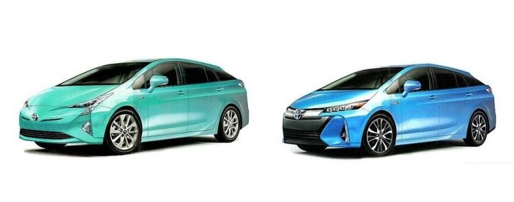 Toyota-Prius-leaked-070715-00
