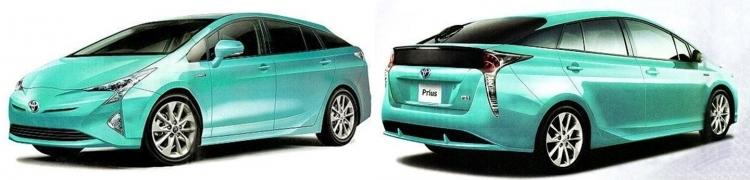 Toyota-Prius-leaked-070715-01
