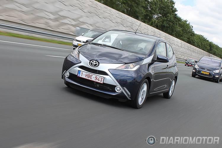 Toyota_AYGO_1280_Dinamicas-002
