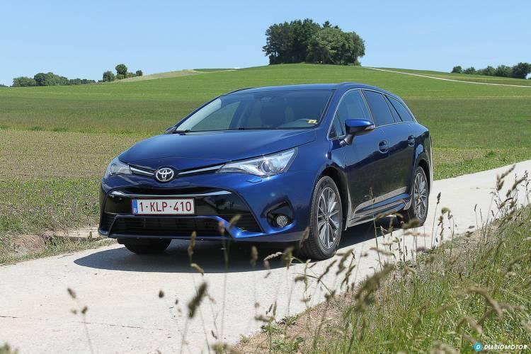 Toyota_Avensis_mdm_00001