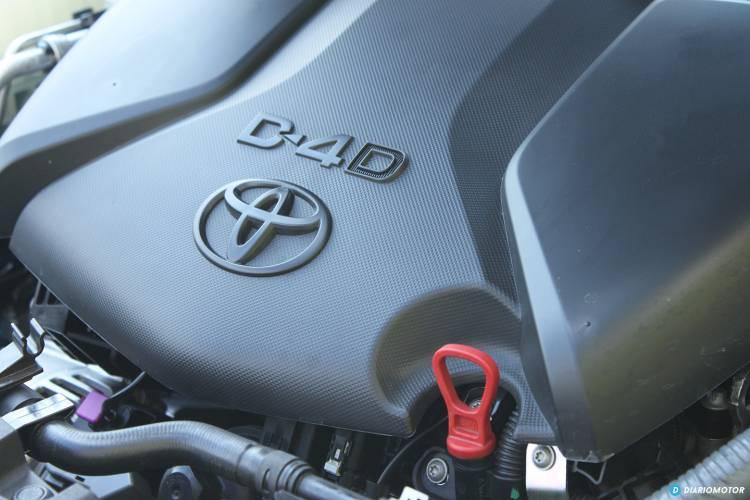 Toyota_Avensis_mdm_00016