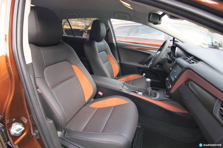 Toyota_Avensis_mdm_00017