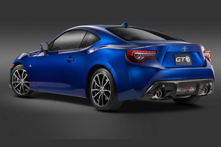 Toyota_gt_86_2017_DM_1